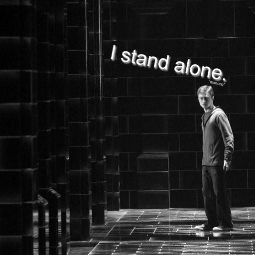 cropped-i-stand-alone.jpg