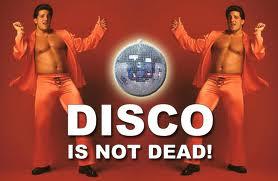 disco 2