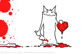 @@@heart