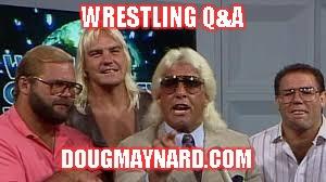 @00 @ wrestling qa