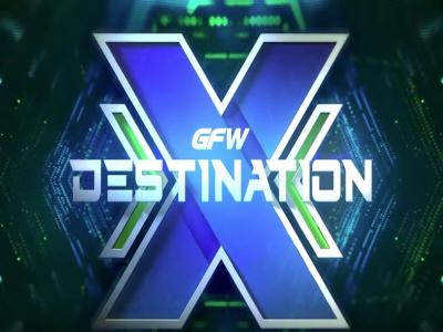 @00 @ 1 TNA_Destination_X_Logo