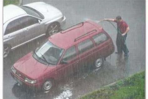 @@ 0 @ car wash
