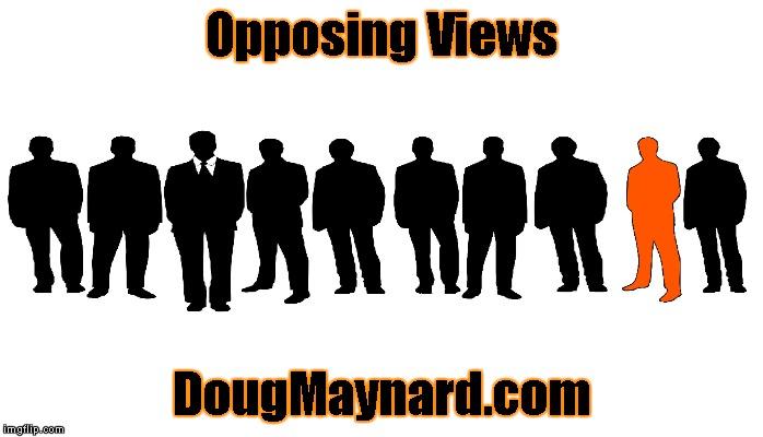 @00 @ 1 opposing views meme to use