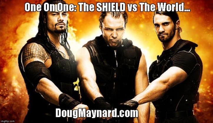 @00 @ 1 1 shield meme