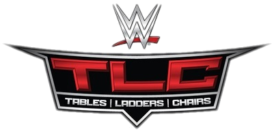 @00 @ 1 WWE_TLC_logo