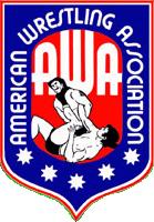 @ 00 @ 1 1 AWA-Logo