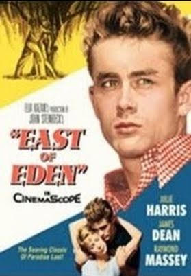 @00 1 1 12 east of eden