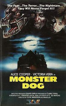 @00 1 1 12 monster dog