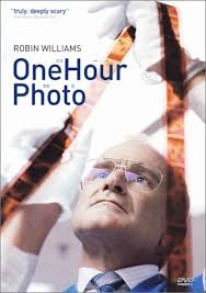 @00 1 1 12 one hour photo