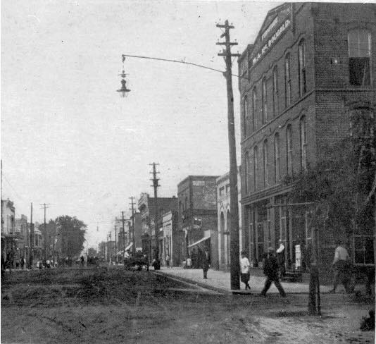 lbg 1910 1915.jpg