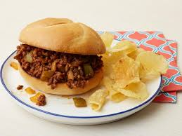 @@ 00 1 sloppy joe