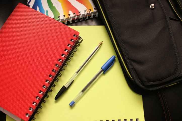 school-notebook-binders-notepad-159497.jpeg