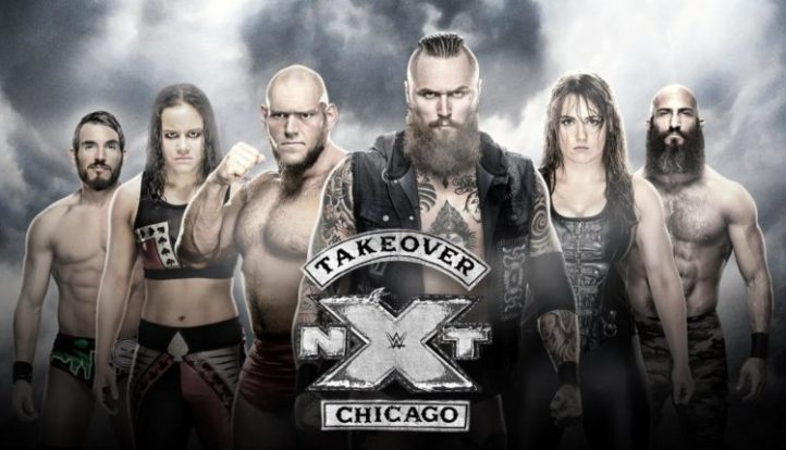 @00 1 1 10 a NXT Chicago