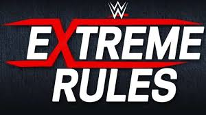 @00 1 1 10 a extreme rules.jpg