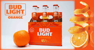 @00 1110 bus light orange