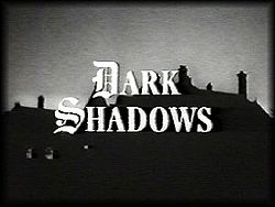 @00 1 1 10 a dfark shadows