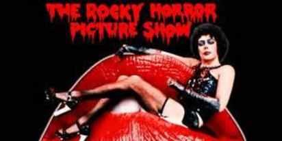 @00 1 1 1 12 rocky horror