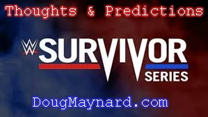 @00 1 1 1 12 meme survivor series